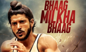 Bhaag_Milkha_Bhaag_1