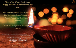 Diwali_Greetings_2013_Ash