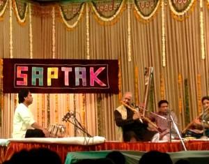 Saptak2013