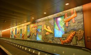 Mumbai_Airport_1