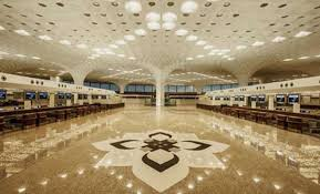 Mumbai_Airport_2