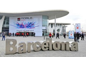 Barcelona_MWC_Image