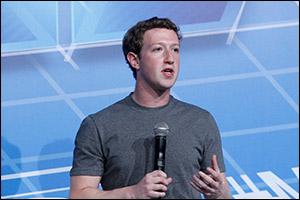 MWC_Zuckerberg