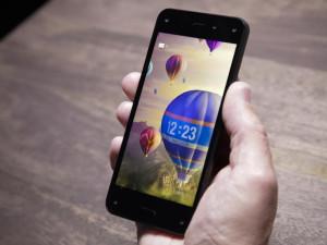 Amazon-Smartphone-4