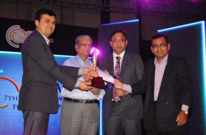InfoStretch Corporation Wins the Prestigious GESIA Award – The Fifth Time!