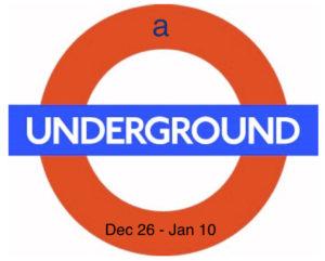 Ash_Underground