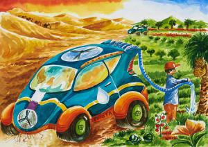 Future_Car_6