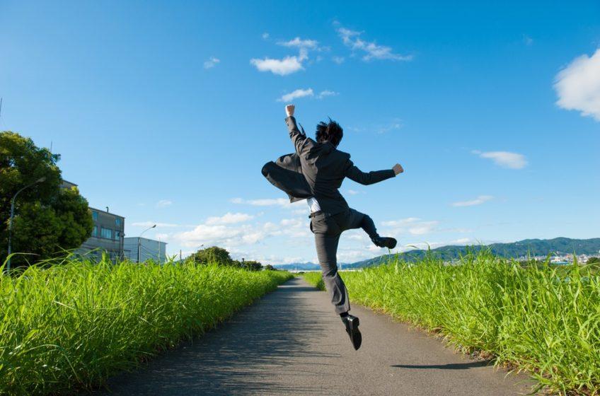 How To Get Your Dream Job? Nina Mufleh Inspires!