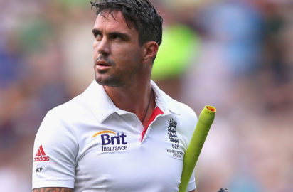 The Difficult Employee Dilemma – The Kevin Pietersen Case Study!