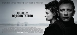 Girl_with_The_Dragon_Tattoo_2