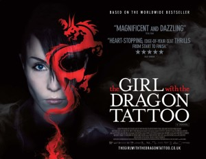Girl_with_The_Dragon_Tattoo_3