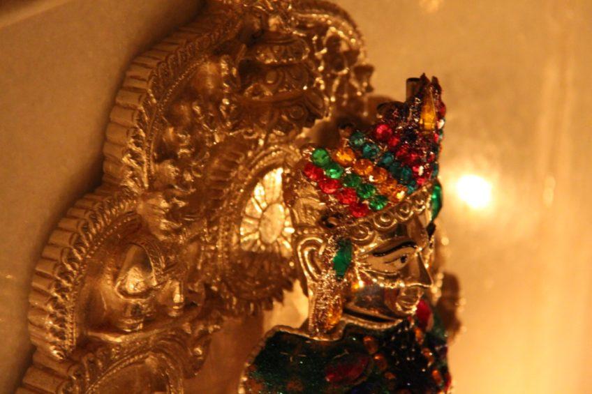 Paryushan 2015 – A Big Test For Jainism