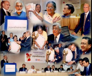 GL_Mumbai_Launch_Collage