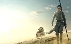 Star_Wars3