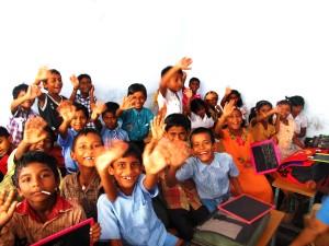 indian-school-2