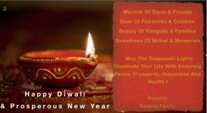 happy_diwali_karania_family_2016