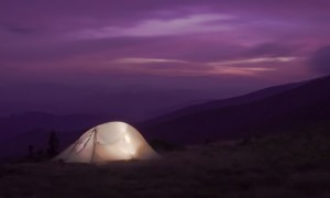 mountains_camping