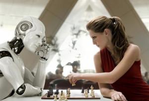 robots-vs-humans