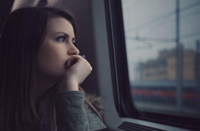 Depression – Rising India's Big Challenge