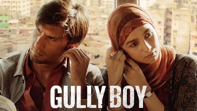 Gully Boy Review: A Soul-Stirring Entertainer