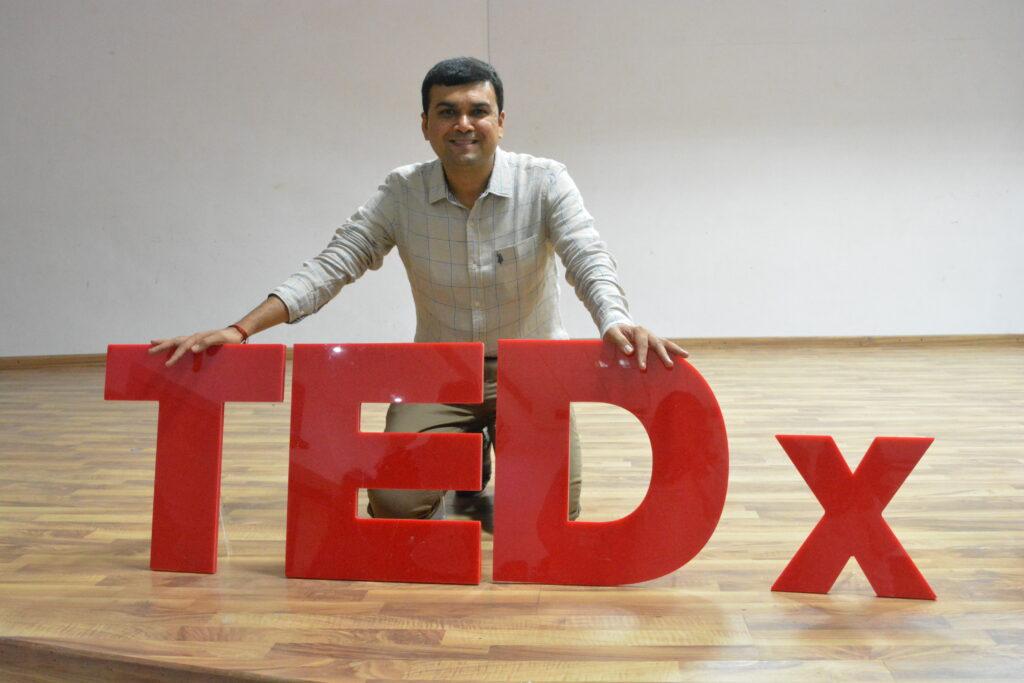 Ashok Karaniya